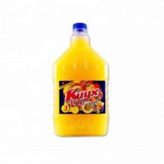 Kuyx Light Bebida RefrescanteTropical - 3L