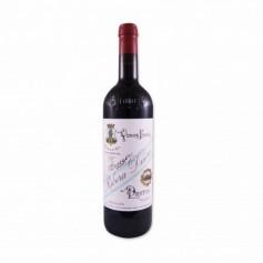 Protos Vino Ribera del Duero - 750ml
