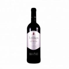 Altos de Tamaron Vino Ribera del Duero Roble - 75cl