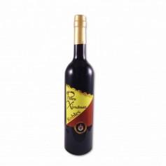 Robles Vino de Pasas Pedro Ximénez Montilla - Moriles- 75cl
