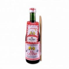 El Guiso Vino para Cocinar Montilla - Moriles - 75cl