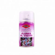 Oro Ambientador Flores al Viento - 250ml