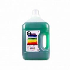 Mayordomo Detergente Gel Ropa de Color - 3L