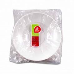 Best Products Ensaladera - (2 Unidades)