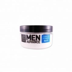 Llongeras Cera de Peinado Men Advance - 85ml