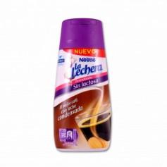Nestlé Leche Condensada Desnatada La Lechera - 450g
