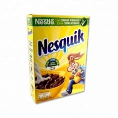 Nestlé Cereales Nesquik - 375g