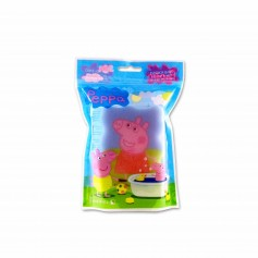 Suavipiel Esponja de Baño Peppa Pig