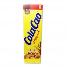 ColaCao Cacao Soluble Original - (50 Sobres de 18g) - 900g