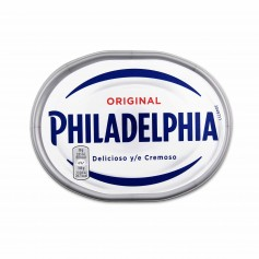 Philadelphia Queso Blanco Cremoso Original - 200g