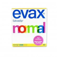 Evax Salva-Slip Normal - (50 Unidades)
