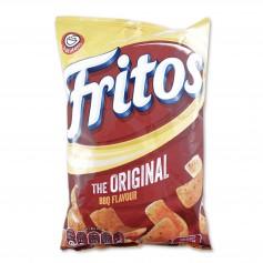 Fritos Sabor BBQ - 146g