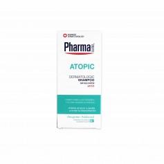 Pharma Line Champú Extra Suave Atopic - 250ml