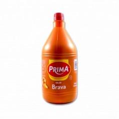Prima Salsa Brava - 1,80kg