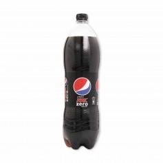 Pepsi Max Zero - 2L