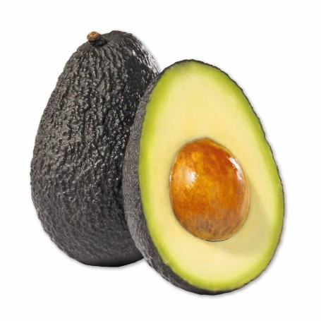 Aguacate Haas Extra - 1 Unidad - Aprox 260g