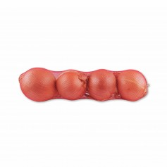Cebollas Grano - Malla - 4 Unidades - Aprox 1 kg