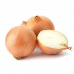 Cebolla Dulce - 1 Unidad - Aprox 260g