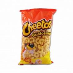 Cheetos Gustosines - 96g