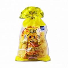 El Tio de las Papas Patatas Fritas Sin Sal- 250g