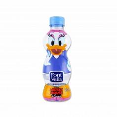 Font Vella Agua Mineral Natural - 33cl