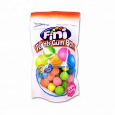 Fini Tennis Gum Balls - 180g