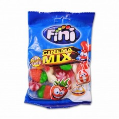 Fini Cinema Mix - 100g