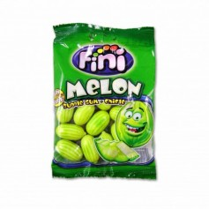 Fini Chicles de Melón - 100g
