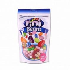 Fini Caramelos de Goma Beans - 180g