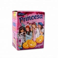 Artiach Galletas de Hojaldre Princesa Original - 120g