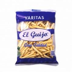 El Guijo Varitas - 150g