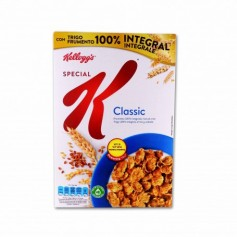Kellogg's Cereales Special K Classic - 375g