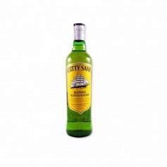 Cutty Sark Whisky - 70cl