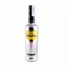 Ponche Caballero Licor Original- 70cl